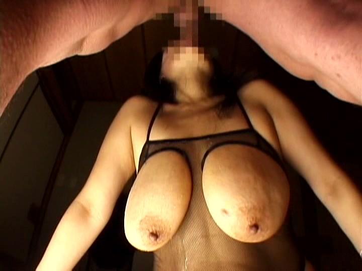 完全版 熟女 手コキフェラスペシャル 8時間 画像2
