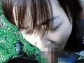 (h_307yujo00005)[YUJO-005] 投稿作品!高価買取!おしゃぶり制服少女 ダウンロード 3