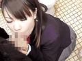 (h_307yujo00005)[YUJO-005] 投稿作品!高価買取!おしゃぶり制服少女 ダウンロード 6