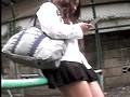 (h_307yujo00005)[YUJO-005] 投稿作品!高価買取!おしゃぶり制服少女 ダウンロード 8