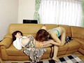 (h_307yuyg00001)[YUYG-001] 熟女が熟女を痴女る 4時間 ダウンロード 4