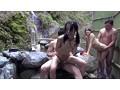 (h_308aoz00216z)[AOZ-216] 旅館従業員による貸切露天風呂母娘同時強姦投稿映像 ダウンロード 18