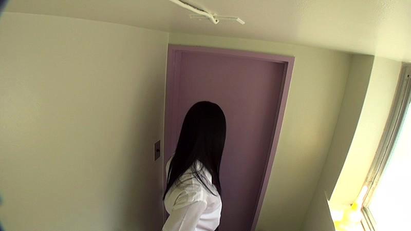 最新版ハイビジョン3カメ仕様 局部アップ進学塾女子●生トイレ盗撮投稿映像 無料エロ画像1