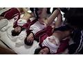 修学旅行先で女子○生を睡眠薬で眠らせ猥褻行為を繰り返す同級生の流出映像 3