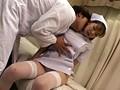 (h_310glt00010)[GLT-010] ぼくの子宮 ぱっくりマンコ!! 美少女ナースSP 9姫4時間SP モザイク一切無し!!丸見え全開!! ダウンロード 13