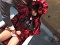 妖精ロリっ娘 アマロリ姫のHなお遊び II 4時間SP 丸見え全開!!モザイク一切無し!!6