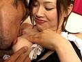 ロリっ娘メイド☆アキバ系II 9姫4時間SP5
