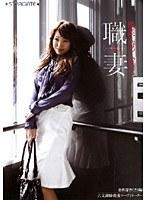 職業を持つ人妻たち2.0 桑折遼香(29)編 ダウンロード