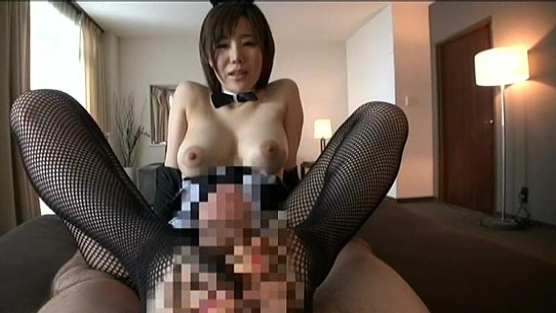 美脚美女27人 足コキスペシャル4時間17