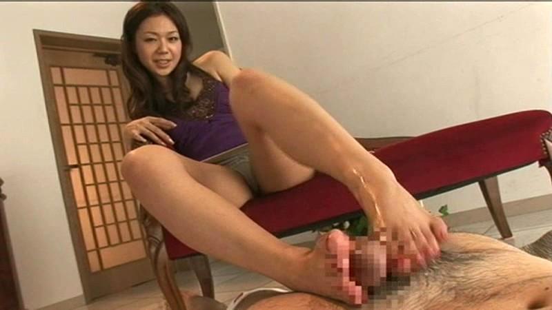 美脚美女27人 足コキスペシャル4時間4