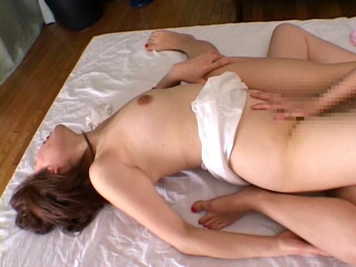 熟女レズ倶楽部 4 画像7