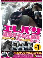 エレパン Vol.1 ダウンロード