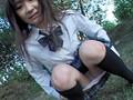 (h_327jto00001)[JTO-001] 女子校生 手コキマンコキ尻コキおしっこ ダウンロード 8