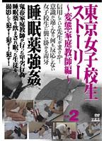 東京女子校生ストーリー 〜変態家庭教師編〜 Vol.2 ダウンロード