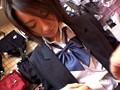 (h_327tjw00026)[TJW-026] 東京女子校生ストーリー 〜ブラりパンツ売り編〜 26 ダウンロード 1