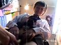 (h_327tjw00026)[TJW-026] 東京女子校生ストーリー 〜ブラりパンツ売り編〜 26 ダウンロード 13