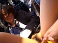 (h_327tjw00026)[TJW-026] 東京女子校生ストーリー 〜ブラりパンツ売り編〜 26 ダウンロード 2