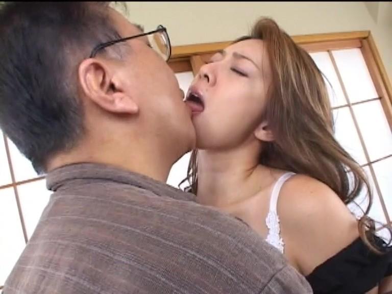 近親相姦 近親愛 風間ゆみ・宮崎彩香
