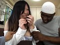 黒人×素人奥さん ATGO-061sample3