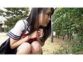 Aoi 小悪魔kiss・枢木あおい