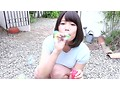 Sachiko 揺れる…想い… 佐知子