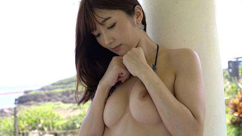 Hibiki3 one fine day 大槻ひびき