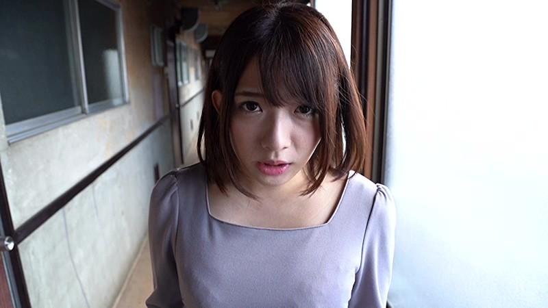 [REBD-418] Rika3 Love Date - Mari Rika