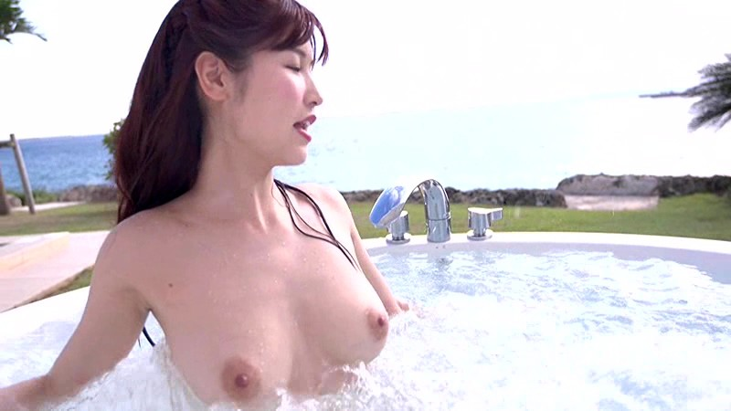 Momo idolize cherry sky 桜空もも の画像13