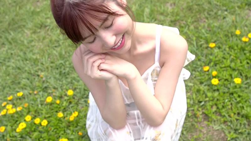Momo idolize cherry sky 桜空もも の画像1