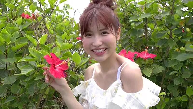 Momo idolize cherry sky 桜空もも の画像9