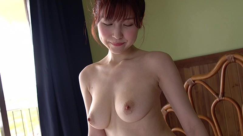 Momo idolize cherry sky 桜空もも の画像8