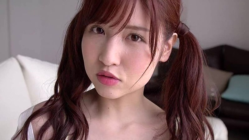 Momo idolize cherry sky 桜空もも の画像6