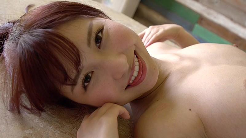 Momo idolize cherry sky 桜空もも の画像18