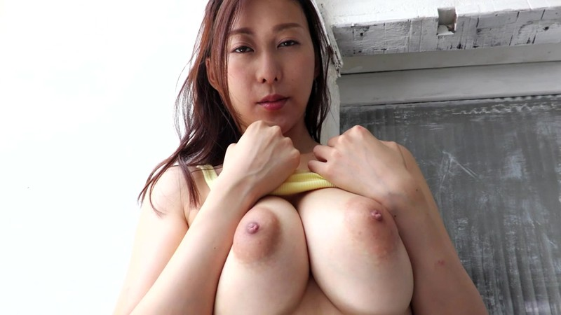 Saeko simply beautiful 松下紗栄子