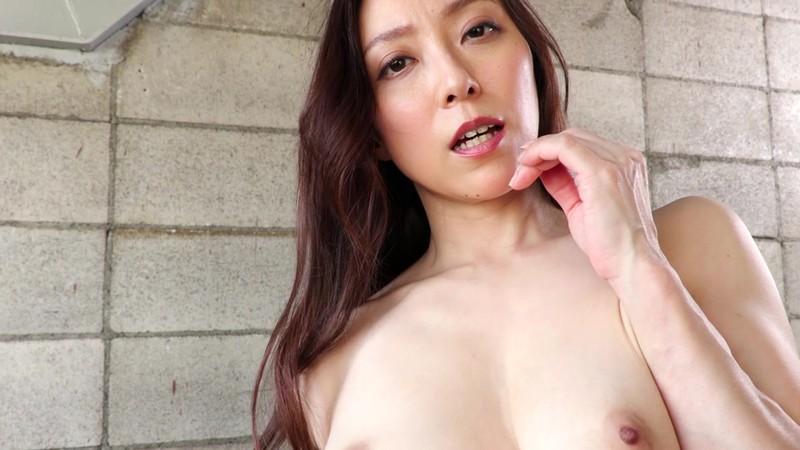 Yuko 麗しき高嶺の花・白木優子