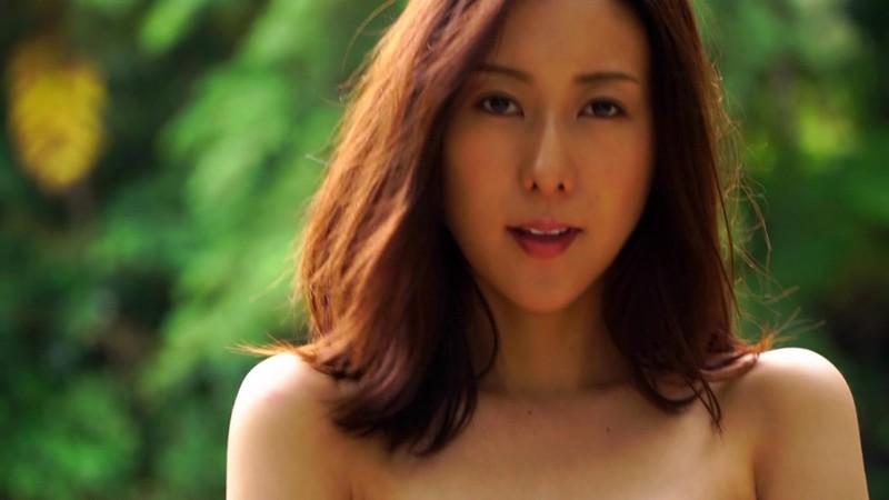 Saeko2 桃源郷トロピカル・松下紗栄子