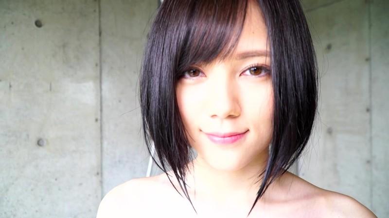 涼森れむ 「Remu2 OKINAWA infinity」 サンプル画像 8