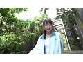Ichika 乙女沖縄誘惑日記・松本いちかsample7