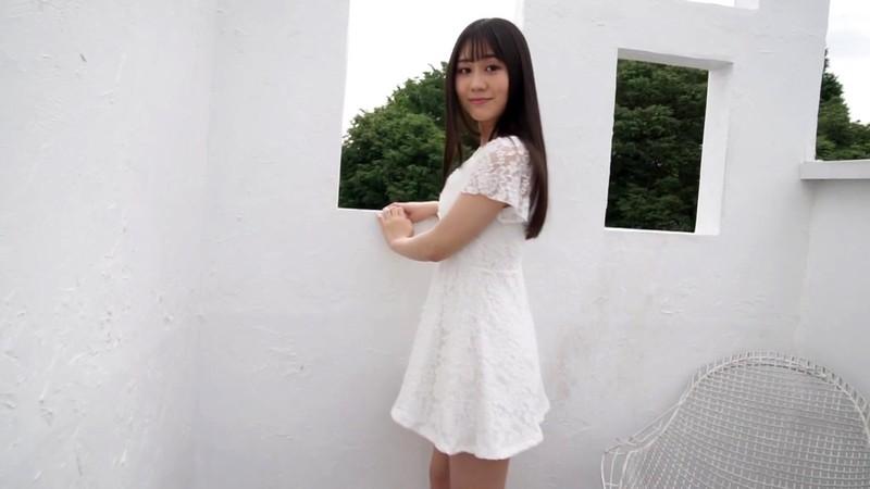 深沢いのり 「Inori Beautiful prayer」 サンプル画像 1