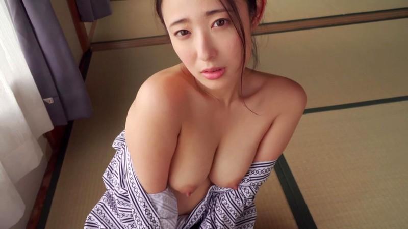 松岡すず 「Suzu 才媛、その知性と痴態」 サンプル画像 13