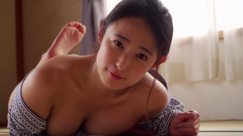 松岡すず 「Suzu 才媛、その知性と痴態」 サンプル画像 14