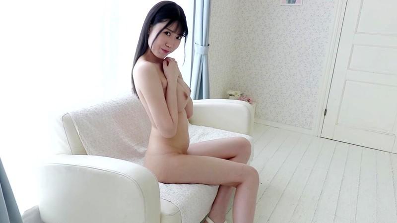花宮あむ 「Amu 豊潤フラワーガーデン」 サンプル画像 3