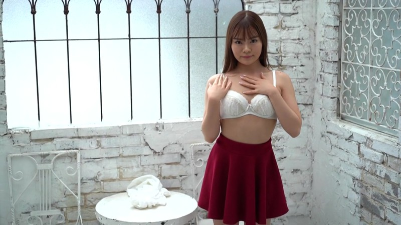 REBD-496 Studio REbecca - Yuna Cheering For You/Yuna Otsuha