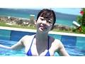 Izuna 海といずなの夏物語/槙いずな