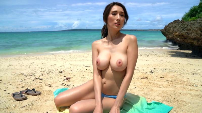 JULIA 「Julia12 天女は碧き海のほとりに」 サンプル画像 7