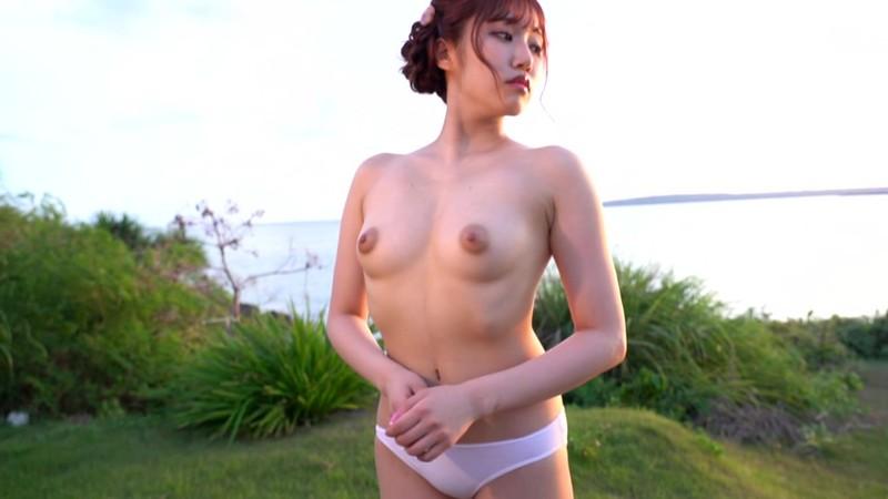 Amiri latesummer Amirism・斎藤あみり
