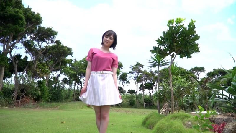 Remu3 Heavenly place・涼森れむ 画像1