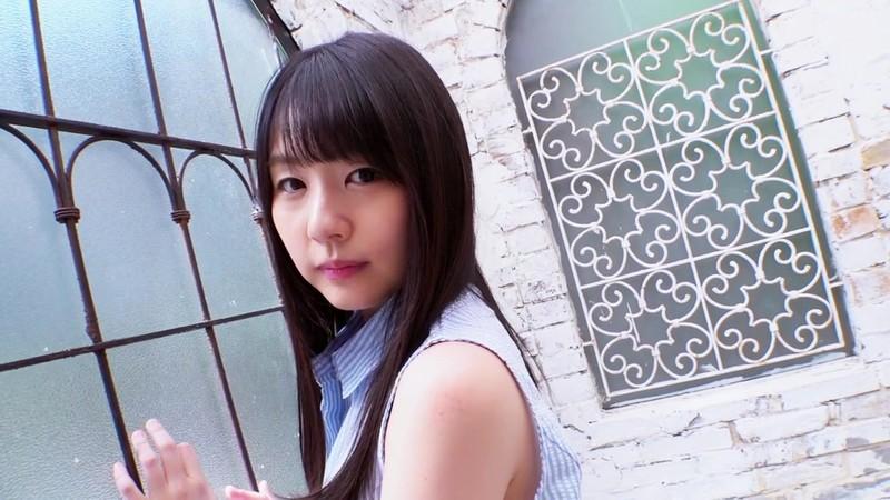 Tsubomi3 なつのおもひで・つぼみ 画像1