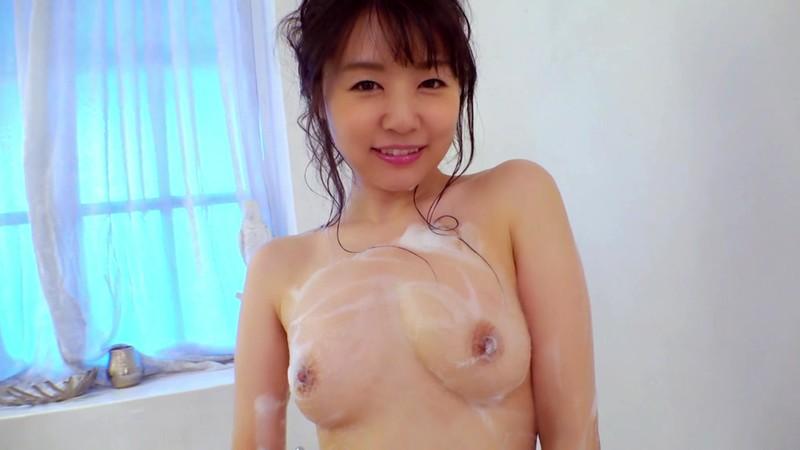 Tsubomi3 なつのおもひで・つぼみ 画像10