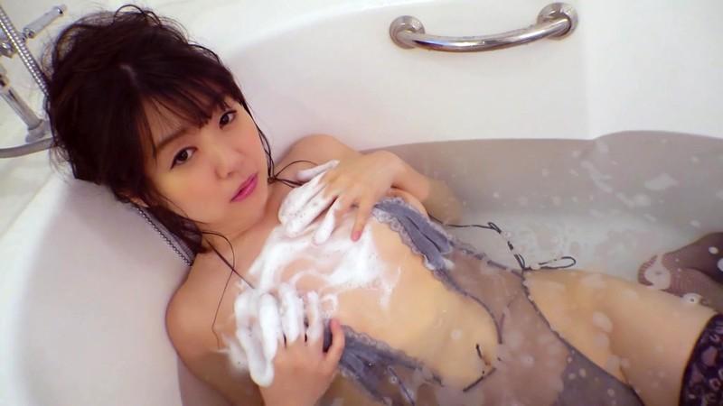 Tsubomi3 なつのおもひで・つぼみ 画像9